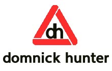 DOMINIK HUNTER
