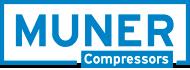 Somos una empresa dedicada a brindar soluciones en compresores de Aire de forma integrales con el suministro de equipos, servicios de mano de obra calificada y refacciones de las marcas más reconocidas.